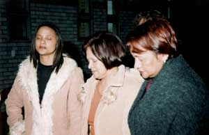 Original DOV Members
