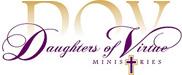 dovministries Logo